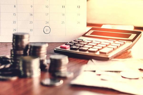 Взять потребительский кредит в магнитогорске сбербанк взять кредит в пензе