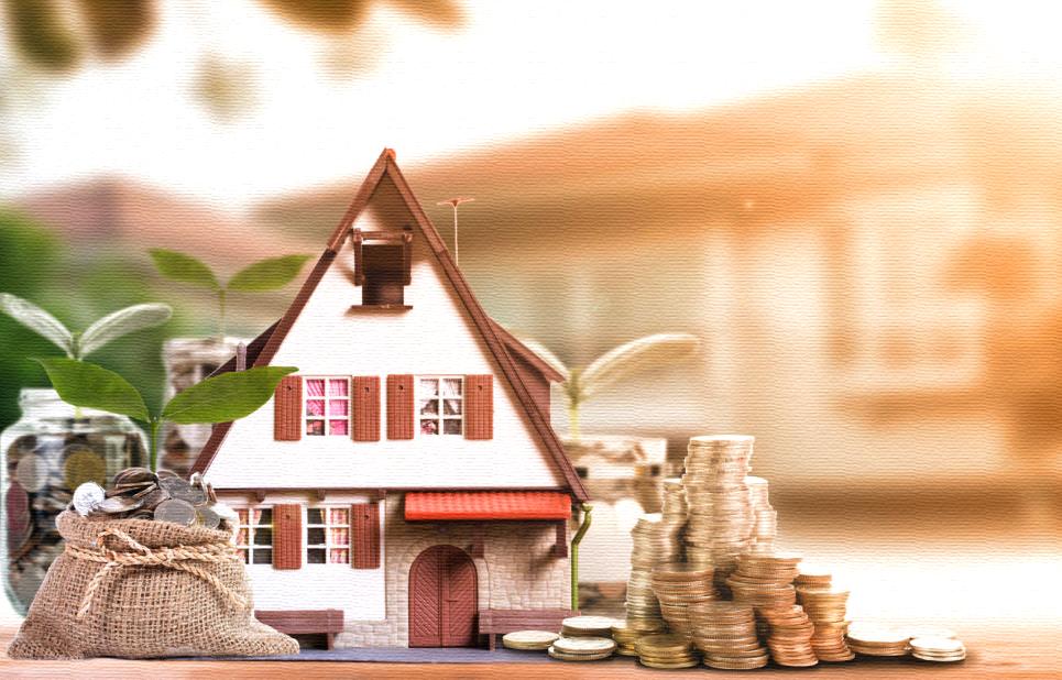 деньги под залог недвижимости в челябинске банк